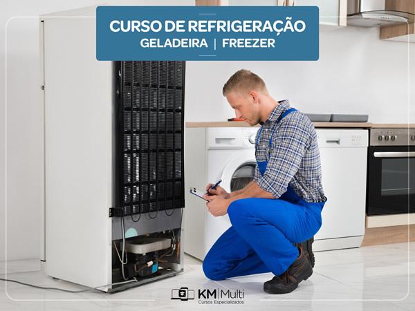 Acuidade - Dicio, Dicionrio Online de Portugus